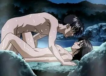 Imagen Disfruta de una piscina de aguas termales y de un polvazo