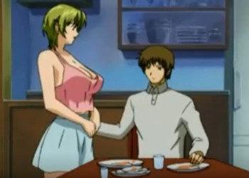 Imagen Engaña a su novia y luego se la folla hasta llevarla al orgasmo